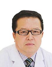 上海第九医院微整形_医院团队-上海一美整形外科医院